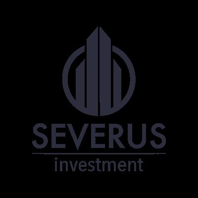 Client Severus Investment