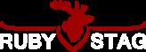 Digital Marketing Agency – Ruby Stag