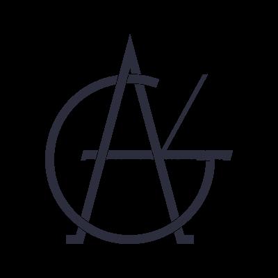 Client AKG Designers