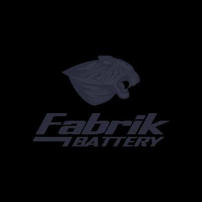 Client Fabrik Battery
