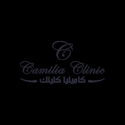 Client Camilia Clinic